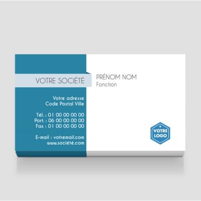 La Crativit Ne Connat Pas De Limites Souligne Le Site Design Carte Visite